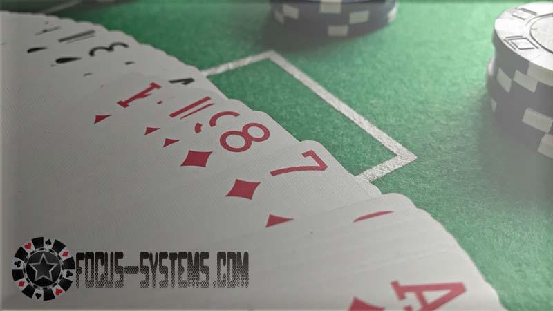 Cara Bermain Poker PKV Secara Online Untuk Para Pemula