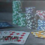 Review Rajabacarat Situs Slot Online Layanan Bantuan 24 Jam
