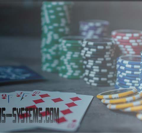 Poin Review Rajabaccarat Situs Casino Online di Internet