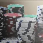 Tips Dapat Deposit Murah Pkv Games Dominoqq Online Terbaru