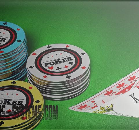 Untung Dalam Situs Poker88 Tanpa Main Dengan Bonus Referral