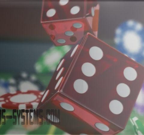 Review Rajabaccarat Situs Casino Online Menggunakan Apk Judi