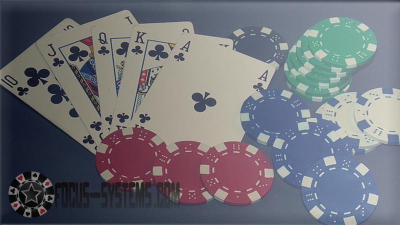 Pilih Agen Poker Online Paling dipercaya, Ini Tips-nya